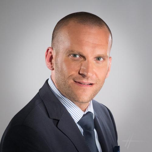 Sébastien Robineau Avocat associé, Homère  Karumag Guadeloupe