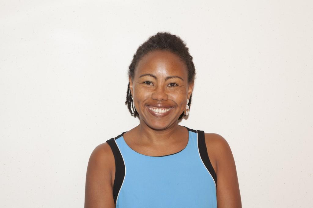 CCIM-FORMATION-ROSELYNE BRADOR Madinmag Martinique