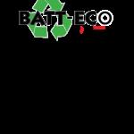 DOSSIER-BATTECO-logo